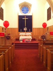 WACC Pentecost 2013-05-19 09.51.28