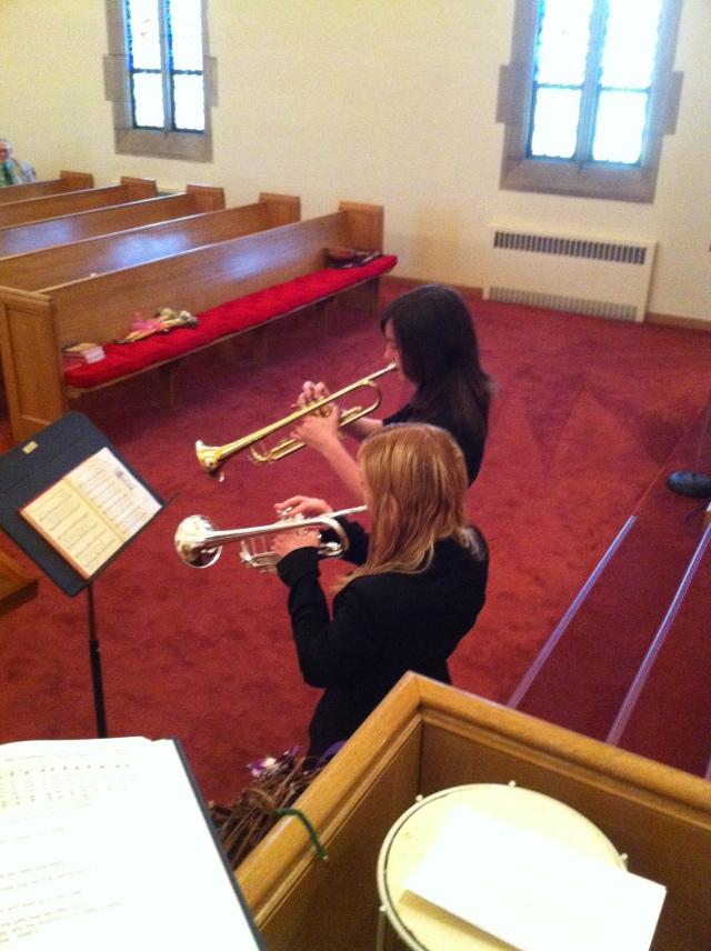 WACC Trumpet Duet (deleted 0327fd71b270b38d94e22bc4bc3807c7) copy